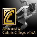 Associated and Catholic Colleges of WA