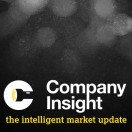Company Insight