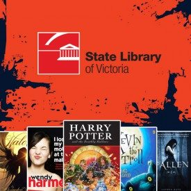 Inside A Dog &#8211; State Library of Victoria