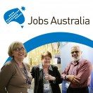 Jobs Australia