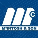 McIntosh and Son