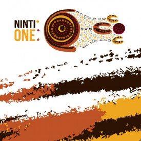 Ninti One