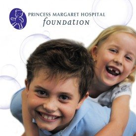 PMH Foundation