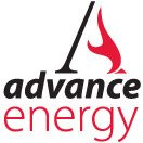 Advance Energy