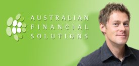 Australian Financial Solutions