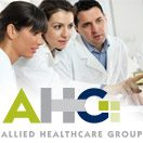 Allied Healthcare Group