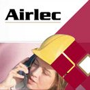 Airlec Group of Companies