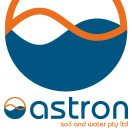 Astron Soil & Water