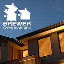 Brewer Constructions