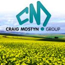 Craig Mostyn Group