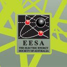The Electric Energy Society of Australia (EESA)