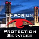 Emporium Protection Services