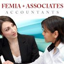 Femia & Associates Accountants