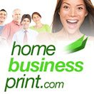 Home Business Print