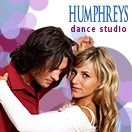 Humphrey's Dance Studio