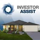 Investor Assist