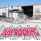 Just Roofing Sheetmetal and Supplies
