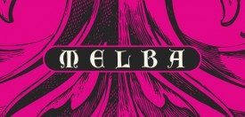 Melba Recordings