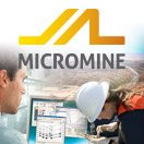 Micromine