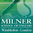 Milner School of English Wimbledon – London