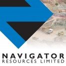 Navigator Resources