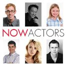 Now Actors