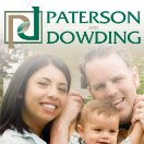 Paterson and Dowding Barristers &#038; Solicitors