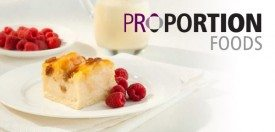 Proportion Foods