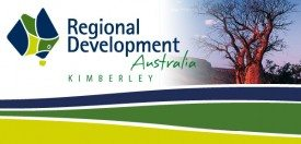 Regional Development Australia Kimberley