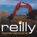 Reilly Contractors