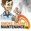 Smoke Alarm Maintenance ISS