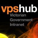 VPS Hub Intranet – Victorian Government