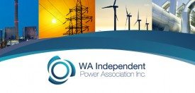 WA Independent Power Association Inc.
