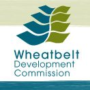 Wheatbelt Development Commission