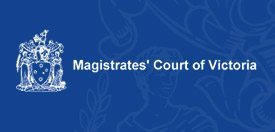 Magistrates&#8217; Court of Victoria