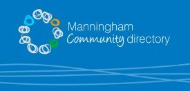 Manningham City Community Directory
