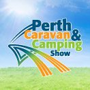 Caravan and Camping Show