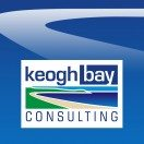 Keogh Bay Consulting