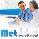 Met Recruitment