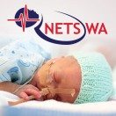 NETS WA Newborn Emergency Transport Service