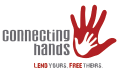 Connecting Hands Logo.png  237×150
