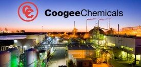Coogee Chemicals