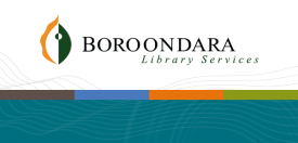 City of Boroondara Library Services