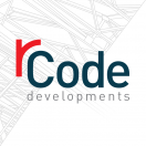 R-Code Developments