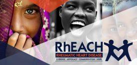 RhEACH