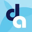 Daniel Allison & Associates
