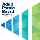 Adult Parole Board Victoria