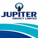Jupiter Energy