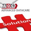 Advanced Data Care