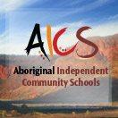 Aboriginal Independent Community Schools